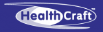 HealthCraft Products Inc.