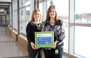 Chatham-Kent Health Alliance Becomes First 3RCertified Hospital